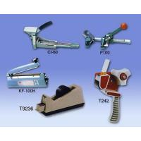 Buy cheap Packing Tools & Tape Dispensers Taiwan from wholesalers