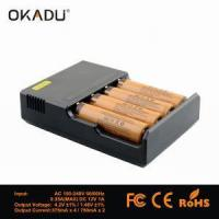 Buy cheap Lithium Ion Battery from wholesalers