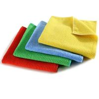 Buy cheap microfiber car polishing cloth from wholesalers