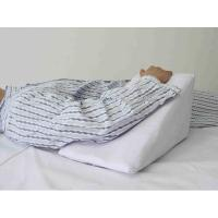 Buy cheap Nursing pad from wholesalers