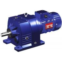 Buy cheap B series Helical-bevel Gear Speed Reducer from wholesalers
