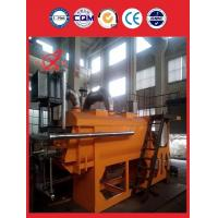 Buy cheap hot sale Fluid Bed Dryer Equipment from wholesalers