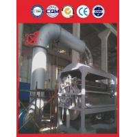 Buy cheap naphthalene series water reducer Spray Dryer Equipment from wholesalers