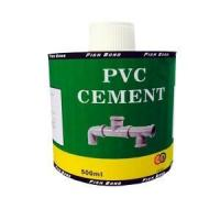 Buy cheap PVC Glue ITEM NO. FBPV001 from wholesalers
