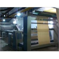 Buy cheap Knit Fabrics Open Compacting Machine from wholesalers
