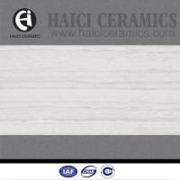 Buy cheap 30x60 glazed ceramic tile for bathroom tiles design product