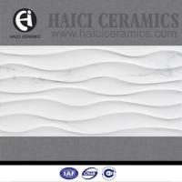Buy cheap factory wholesale 30X60 bathroom wall tiles design from wholesalers