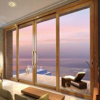 Buy cheap 180 series sliding patio door from wholesalers