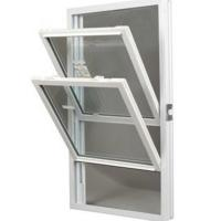Buy cheap double-hung window from wholesalers