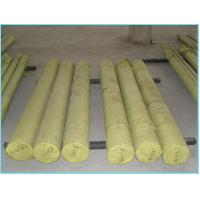 Buy cheap Cold-rolled Steel Round Bar from wholesalers