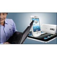 Buy cheap INTRODUCTION:GPS Tracker  Laptops from wholesalers