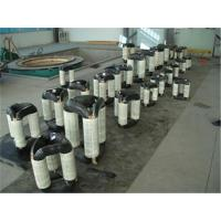 Buy cheap Wound Core Winding Machine from wholesalers