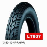 Buy cheap Scooter Tyres product