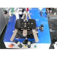 Buy cheap Toroidal Winding Machine from wholesalers