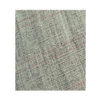 Buy cheap Nonwoven Fabric Hair Interlining for suit and overcoat from wholesalers
