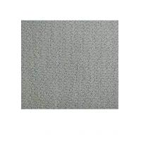 Buy cheap Nonwoven Fabric W-CK002 from wholesalers