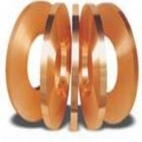 Buy cheap Copper T1 T2 T3 from wholesalers