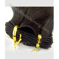 PT-001 Hair extensions