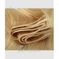 PT-002 Hair extensions