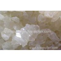 Buy cheap bk-Ethyl-K (Crystals) 2016 New Produced Manufacturer Price high purity huge stock from wholesalers