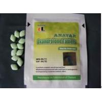 Buy cheap anavar (Oxandrolone) 10mg 2013524185430 from wholesalers