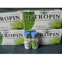 Buy cheap IGF-1 LR3 20135416181 from wholesalers