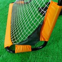 Buy cheap Soccer Goal Nets from wholesalers