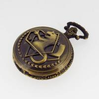 China large number watches antique pocket watches western pocket watches on sale