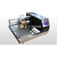Buy cheap digitat stamping machine 3050A+ from wholesalers