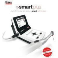 Buy cheap Original Dentsply X-Smart Plus Endo Motor from wholesalers