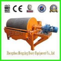 Buy cheap Silica Sand Magnetic Separator with 4000 Gauss product