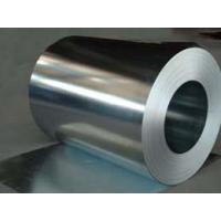 Buy cheap Stainless Steel 7Cr17 from wholesalers