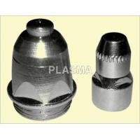 Buy cheap P80 Air Plasma Cutting Spares from wholesalers