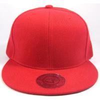 Buy cheap Sports Uniform Top Reasons to Wear cool Cheap Snapback Hats from wholesalers