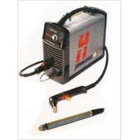 Buy cheap Hypertherm Powermax 45 Consumables from wholesalers
