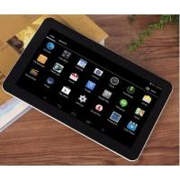 Buy cheap M102 10.1inch AllwinnerA33 Quad-Core Smart Tablet PC from wholesalers