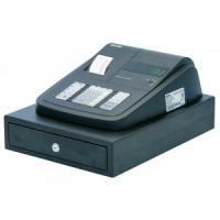Buy cheap Sam4s ER-180US Cash Register from wholesalers