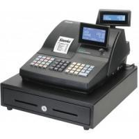 Buy cheap Sam4s NR-510R Cash Register from wholesalers