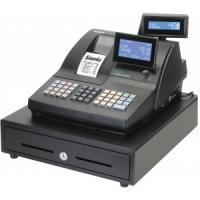Buy cheap Sam4s NR-520R Cash Register from wholesalers
