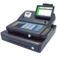 Buy cheap Sam4s SPS-530R Cash Register from wholesalers