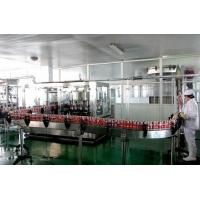 Buy cheap Can Filling System Testing machine from wholesalers