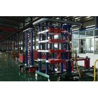 Buy cheap D11-M.R series single-phase power transformer core volume 10KV from wholesalers