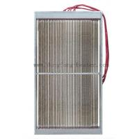 Buy cheap Air duct type central air-conditioning auxiliary heater ( large duct ) from wholesalers