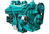 Buy cheap Marine K38 engine from wholesalers