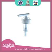 Buy cheap Lotion Dispenser 28mm Lotion Pump Soap Pump from wholesalers