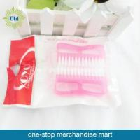Buy cheap Best Quality Home Used Durable Nail Art Brush Set from wholesalers