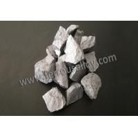 Buy cheap Ferro Silicon Ferro Silicon 72 Ferro Silicon 72% FeSi 72 Powder Granular Grain Briquette Ball Slag from wholesalers