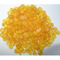 Buy cheap Aromatic Petroleum Resin C9 from wholesalers