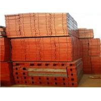 Buy cheap Tianjin SS Group Metal Concrete Formwork for Building from wholesalers