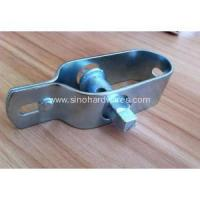 Buy cheap Wire Strainer for Fence from wholesalers